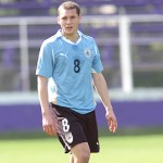 Uruguay clasifica para el hexagonal Sudamericano sub 20; Argentina eliminada