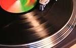 Gran Bretaña: venta de discos de vinilo aumenta 70% y aparecen discos 3D
