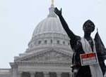 Sundance denuncia la financiación de partidos políticos de EEUU