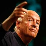 Eduardo Galeano y cubana Alicia Alonso reciben por unanimidad el premio ALBA-2013