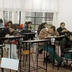 CODICEN: no habrá arreglo urgente de locales liceales sino obra constante