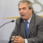 """Heber: """"FA lleva 25 años al frente de Montevideo y la ciudad es un desastre"""""""