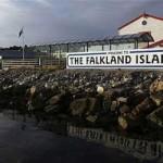 El gobierno de las Malvinas confirma la fecha y la pregunta del referéndum sobre su soberanía