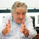"""Mujica acusó a los medios de prensa por """"falta de objetividad"""" y """"especulación"""""""
