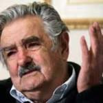 """Mujica: """"En lo sexual que cada cual haga de su culo un pito, ta"""""""