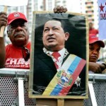 Chávez sin fecha de regreso a Venezuela, aunque su salud mejora