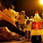INAU aplicó 16 multas a locales bailables por vender alcohol a menores