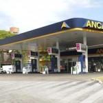 ANCAP vendió en 2012 más nafta que nunca y la pauta es que aumente en 2013
