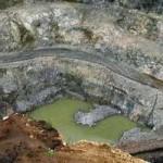 Aratirí reduce su plantilla en Uruguay y compra una mina de hierro en Brasil