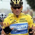 Armstrong hará sudar frío al mundo del ciclismo con confesión de dopaje