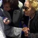 Falleció María Inés Mertens, 95 años enseñando el valor de vivir