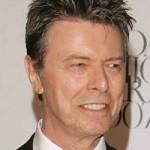 David Bowie regresa tras 8 años y prepara nuevo álbum