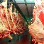 Baja 5 pesos el precio del asado, también se anuncian rebajas en carnes sin hueso