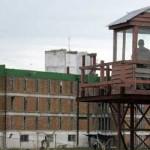"""COMCAR tendrá un """"hospital penitenciario"""" específico para adictos a las drogas"""