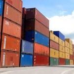 Uruguay XXI: exportaciones aumentan un 15% en primera quincena 2013