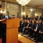 Empresarios argentinos piden residencia uruguaya para evadir a la AFIP