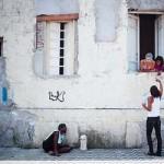 En la ciudad brasilera, Sao Paulo, se internarán obligatoriamente a los adictos al crack