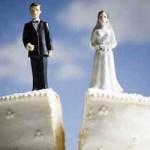 """En EE.UU. las """"fiestas de divorcio"""" alcanzan ya cifras cercanas a las """"de boda"""""""
