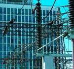 Febrero: UTE aumenta las tarifas 5,6% en promedio para todo el año 2013