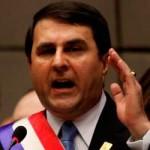 """Paraguay exige que Argentina le pague deuda por energía """"lo antes posible"""""""
