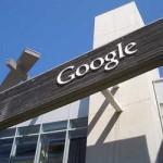 """Google apenas paga impuestos fuera de EE.UU. gracias a """"paraísos fiscales"""""""