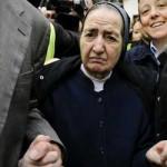 Una monja española acusada en un segundo caso de bebés robados