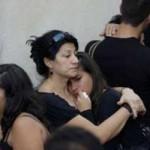 Italia conmemora el primer aniversario del naufragio del Costa Concordia