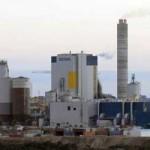 INE: Aumentó 2% la producción industrial en noviembre, sin hablar del petróleo