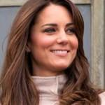 GB: Kate celebra discretamente sus 31 años este miércoles