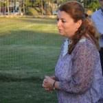 Directora de Higiene denuncia penalmente a edil colorado por difamación