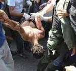 ONU pide a Venezuela a investigar muerte de 58 presos en un motín y cumplir las normas de derechos humanos