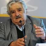 "Presidente Mujica: ""no nos vamos a quedar quietos esperando la carroza"""
