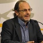 """Olesker: """"Generar políticas que equilibren efectos del mercado capitalista"""""""