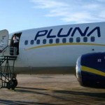 Mesa Política del FA resolvió que habrá autocrítica por el caso de Pluna