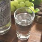 Ejecutivo propone sanciones a quien adultere bebidas alcohólicas