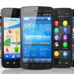 En guantes, en el reloj o en los lentes: los smartphones buscan ocultarse