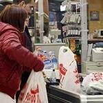 Economía de guerra: españoles reducen compra de comida por falta de dinero
