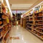 """Por """"abuso"""" paran 24 horas los trabajadores de las cadenas de supermercados"""