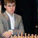 Ajedrez: cae récord de Kasparov y surge el nuevo mejor jugador de la historia