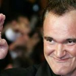 Homenaje al western spaghetti y a Quentin Tarantino en Roma