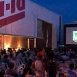 Ta-Ta llevará el cine a 26 localidades del interior del Uruguay en este verano 2013