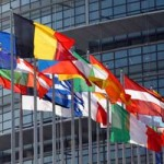 """FMI reconoce que recetar austeridad fue """"un error"""" para empleo y desarrollo"""