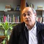Diputado Álvaro Vega confirmó que deja su banca el próximo 1º de abril