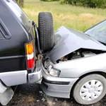 Desciende mortalidad por accidentes en rutas. Ministerio de Transporte destaca sus políticas