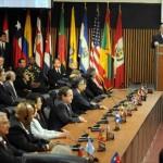 PVP recurrirá ante Corte Interamericana si Justicia declara inconstitucional imprescriptibilidad de delitos de la dictadura
