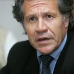 Canciller uruguayo agradece solidaridad de Cuba durante dictadura militar