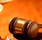 Magistrados expresan rechazo por ocupación de la Suprema Corte de Justicia