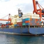 Exportaciones uruguayas representaron 274 millones de dólares