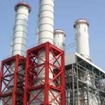 BID otorgará a UTE préstamo de US$200 millonespara financiar planta energética