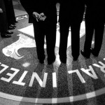 América latina escapó a la CIA esta vez